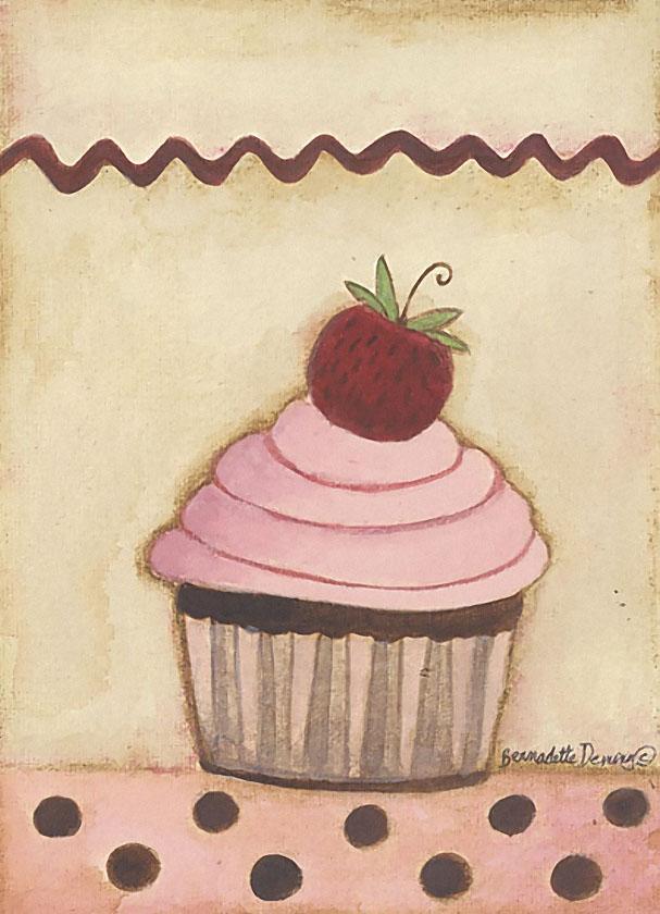 Картинки конфеты для детей - 68fe8