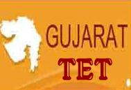Gujarat TET Answer Key
