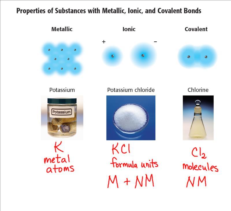 Covalent bond properties yahoo dating