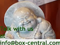 Buy Jadeite Jade From Us