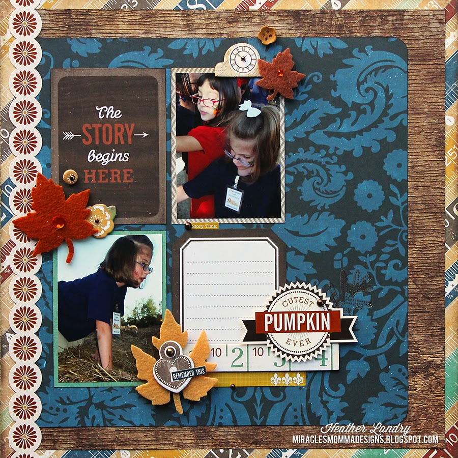 Fall Layout_Pumpkin Patch_School_Echo Park