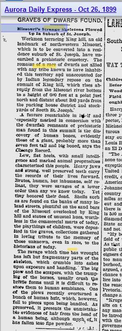 1899.10.26 - Aurora Daily Favorite