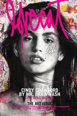 """Calendrier 2012 """"Lovecat Kittens"""" Magazine"""