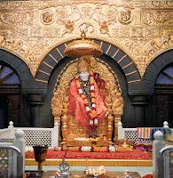 Saibaba Harathi Patalu Telugu Mp3