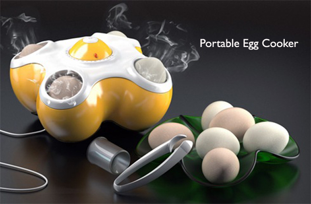 gadgets for kitchen, awesome inventions, cool inventions for your kitchen, cool gadgets, kitchen tools
