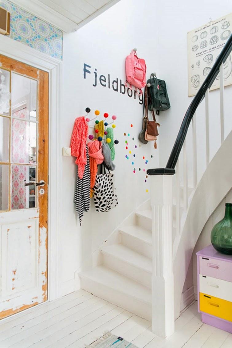 Petitecandela blog de decoraci n diy dise o y muchas for Todo casa decoracion