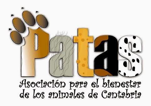 Patas Cantabria
