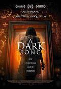 A Dark Song (2016) ()