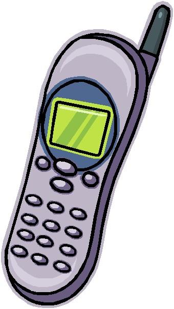 Atlanta phone dating service-in-Garston