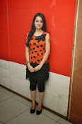 Reshma Photos at Prathighatana Audio-thumbnail-20