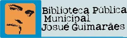 Blog da Biblioteca Pública Josué Guimarães