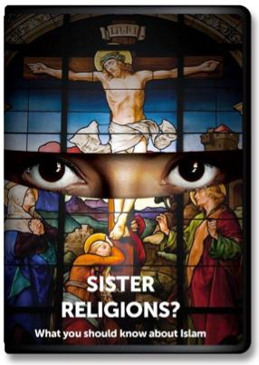 Buy Sister Religions