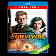Survivor (2015) Full HD 1080p Audio Dual Latino-Ingles