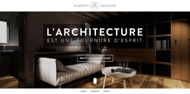 Award Winning Websites Design