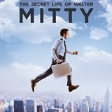 The Secret Life of Walter Mitty Arrives on Digital HD April 1st and on Blu-ray and DVD April 15th