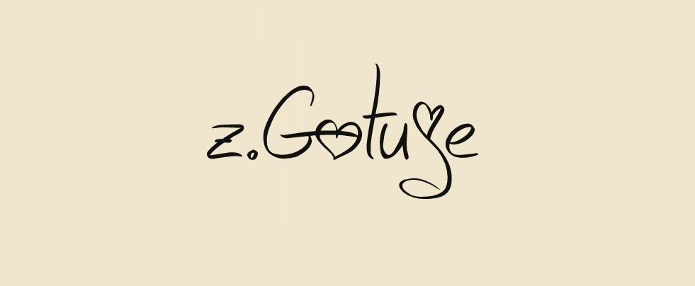 Z.Gotuje