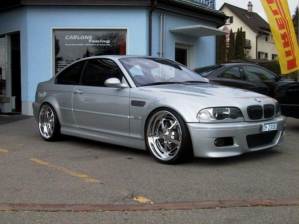 BMW-M3-E46-20-Zoll-vorne.-4.bp.blogspot.com