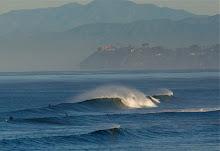 Del Mar Surf Cam
