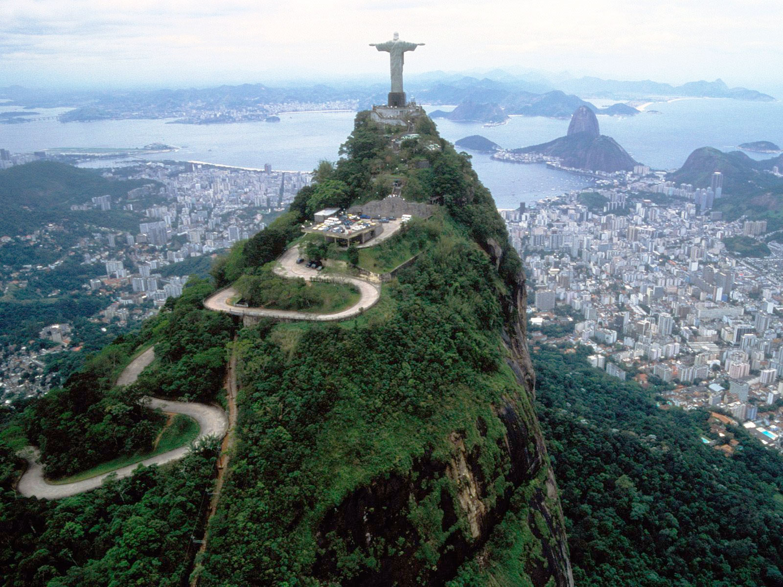 Christ+the+redeemer.jpg