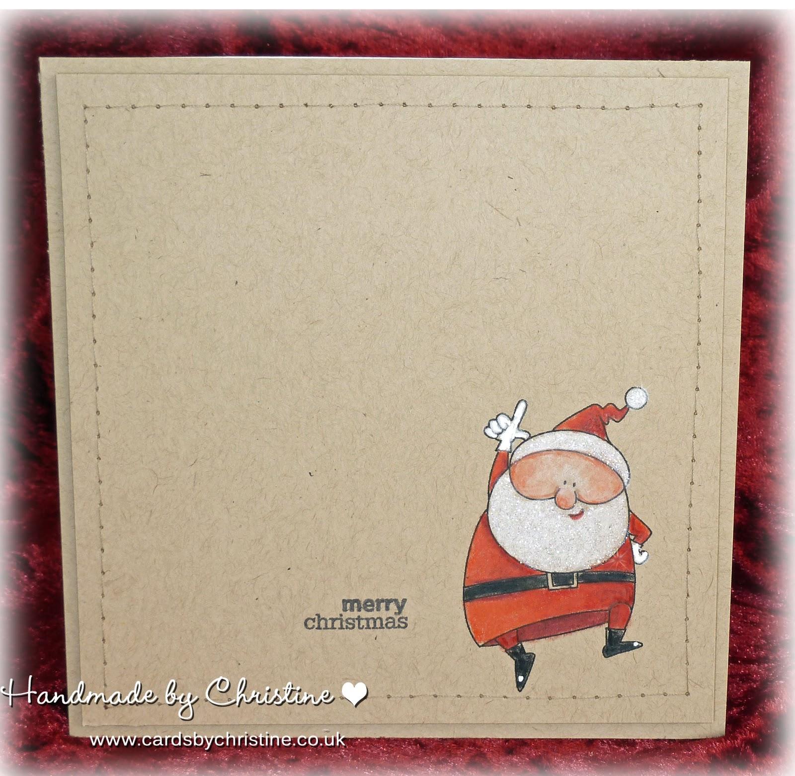 birdie brown christmas cards by customers