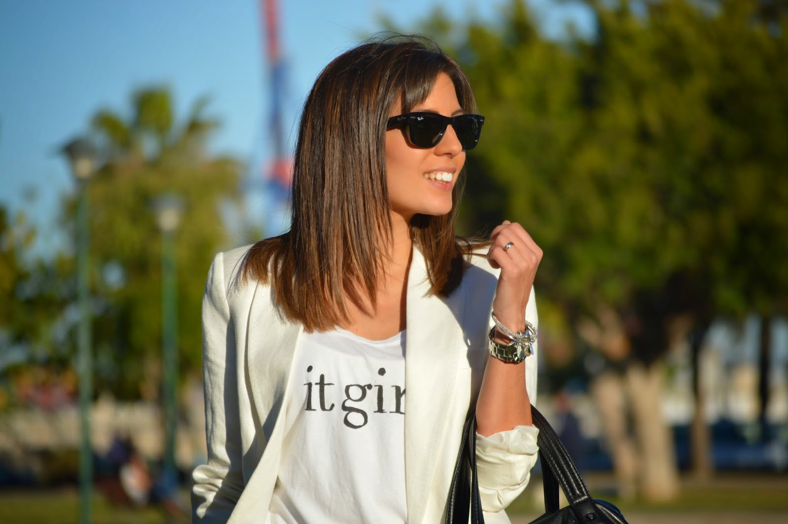 street style style fashion cristina style fashion blogger malagueña blogger malagueña outfit look mango zara swag stylish styles moda mood inspiration  beauty lovely me girl  malaga trend