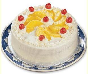 http://4.bp.blogspot.com/-xiYBlVzza9o/TfeR165FcVI/AAAAAAAABFc/vXgA4nTPiSA/s1600/Pineapple-Cake-Recipe.jpg