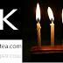 Τρία χρόνια forkeratea (13/12/09 - 13/12/12)