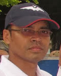 Salman Farisi