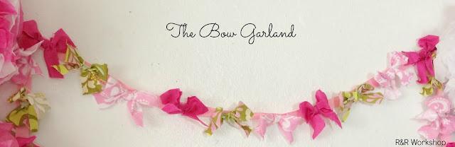 bow+garland.jpg