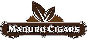 Maduro Cigars