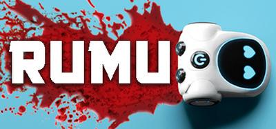 rumu-pc-cover-imageego.com