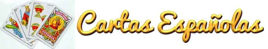 Cartas Españolas Gratis