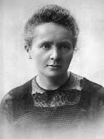 1. Polonium dan Radium  Marie Curie adalah ahli kimia dan fisika Perancis kelahiran Polandia yang sampai sekarang merupakan satu-satunya orang yang pernah mendapatkan hadiah nobel di dua bidang yang berbeda, yaitu fisika dan kimia.   Penemuannya dibidang radioaktif membuat Marie Curie masuk ke dalam daftar penemu yang berpengaruh kepada dunia. Marie Curie adalah wanita pertama pemenang nobel dan juga adalah wanita pertama yang menjadi professor di universitasnya, Universities of Paris.   Karya dan penelitian Marie Curie membuat para ahli kimia dan fisika mengerti bagaimana cara mengumpulkan sumber-sumber material yang mengandung radioaktif untuk menyembuhkan penyakit sekaligus untuk keperluan riset yang lebih dalam pada zat-zat radioaktif.  2. Aramid atau Kevlar  Aramaid atau Kevlar adalah bahan pada baju anti peluru. Material ini ditemukan tahun 1964, oleh Stephanie Kwolek, seorang ahli kimia berkebangsaan Amerika, yang bekerja sebagai peneliti pada perusahaan DuPont.   Aramid adalah kependekan dari kata aromatic polyamide. Aramid memiliki struktur yang kuat, alot (tough), memiliki sifat peredam yang bagus (vibration damping) , tahan terhadap asam (acid) dan basa (leach) dan selain itu dapat menahan panas hingga 370°C,sehingga tidak mudah terbakar.  Karena sifatnya yang demikian, aramid juga digunakan di bidang pesawat terbang, tank, dan antariksa (roket).Produk yang dipasarkan dikenal dengan nama Kevlar. Kevlar memiliki berat yang ringan, tapi 5 kali lebih kuat dibandingkan besi.  3. Chocolate chip cookies  Kue kering chocolate chip paling enak disantap sore hari sambil minum teh. Penemunya adalah Ruth Wakefield, ahli gizi dan dosen makanan.  Ia dan suaminya pindah ke Boston dan membuka usaha penginapan. Pada suatu hari di tahun 1930 ia sedang menyiapkan hidangan untuk tamu. Wakefield membutuhkan coklat leleh agar resepnya sempurna, sayang ia kehabisan bahan. Akhirnya ia mengambil batangan cokelat Nestle, dihancurkan kecil-kecil dan dilempar ke dalam oven. Ia berh