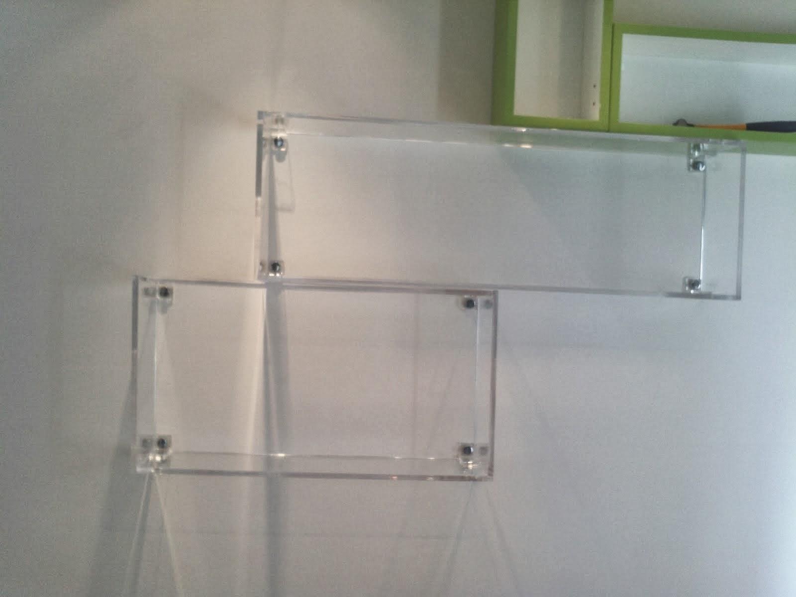 JUNTOS & ARRUMADINHOS Nichos organizadores -> Nicho Para Banheiro Campinas