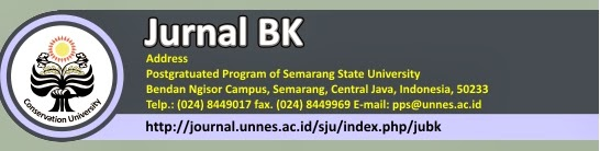 http://journal.unnes.ac.id/sju/index.php/jubk