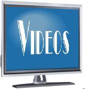 Los Videos mas Buscado de los K