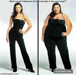 Berat Badan & Tinggi Normal Anak 10 Tahun