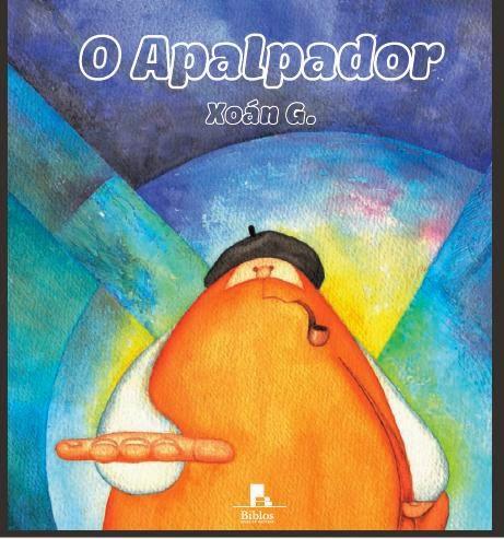 O APALPADOR