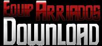 http://4.bp.blogspot.com/-xijSmYpomro/UKqTndu1fiI/AAAAAAAACA0/Fp9x0Trbofk/s1600/download.png