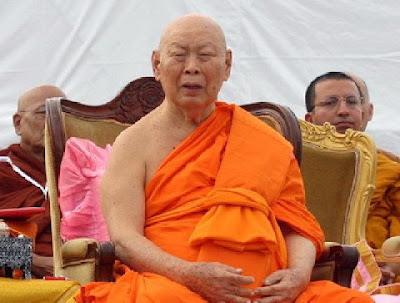 Somdej Phra Puttajarn (Kiew)