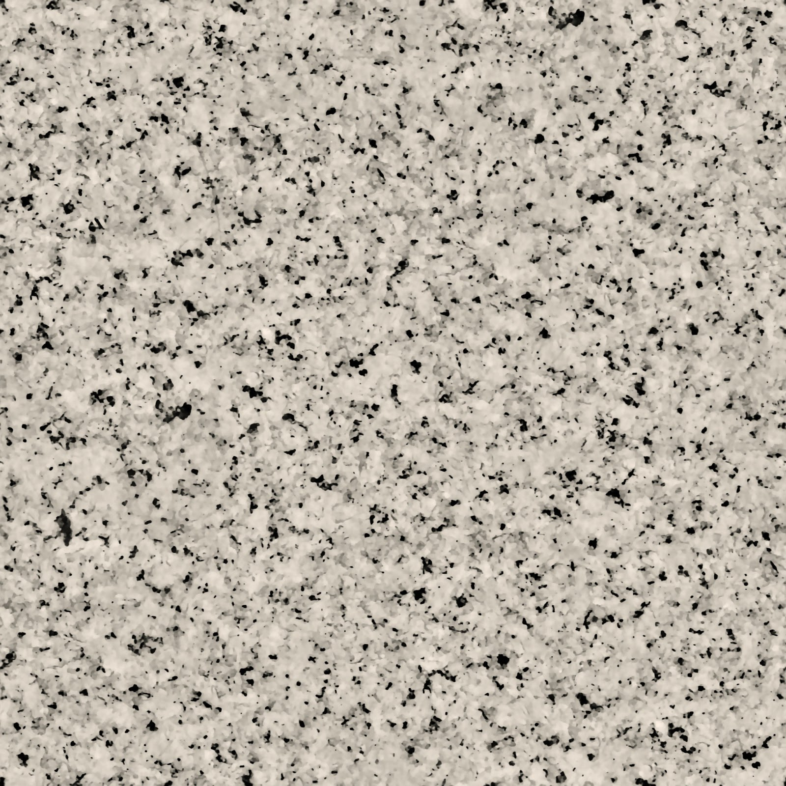 High Resolution Textures Marble
