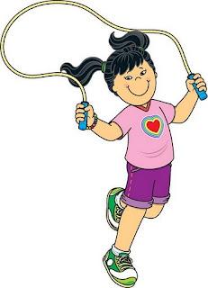 Imagenes de deportes para niños