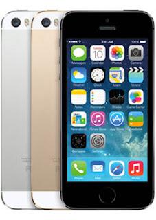 Ganhar Iphone 5S ou 5C de Graça