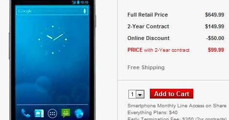microsoft lumia 630 price in bangladesh our blog for