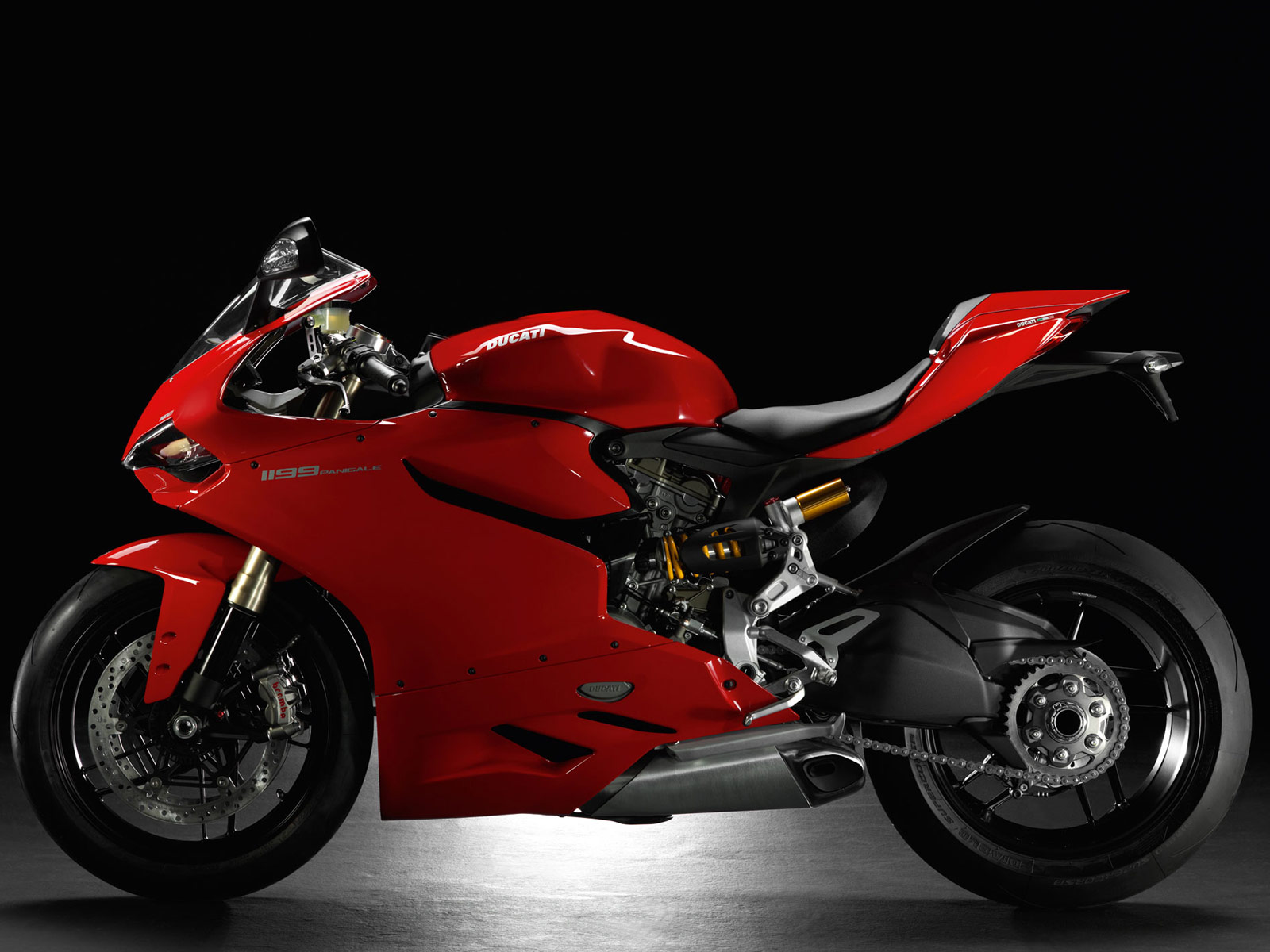 2012 gambar motor ducati 1199 panigale specifications. Black Bedroom Furniture Sets. Home Design Ideas