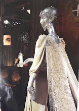 dos haute couture