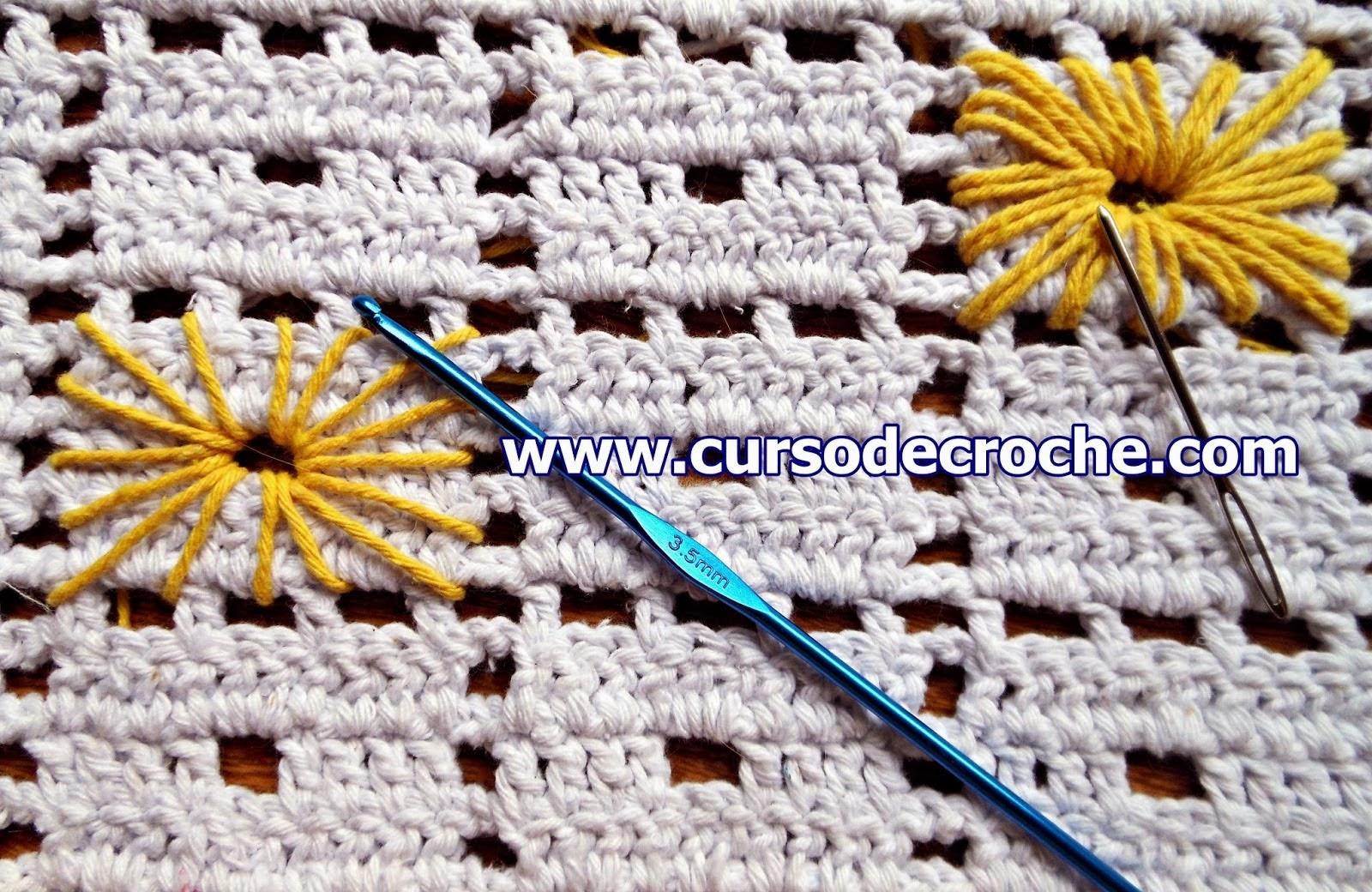 dvd coleção aprendi e ensinei com edinir-croche na loja curso de croche com frete gratis