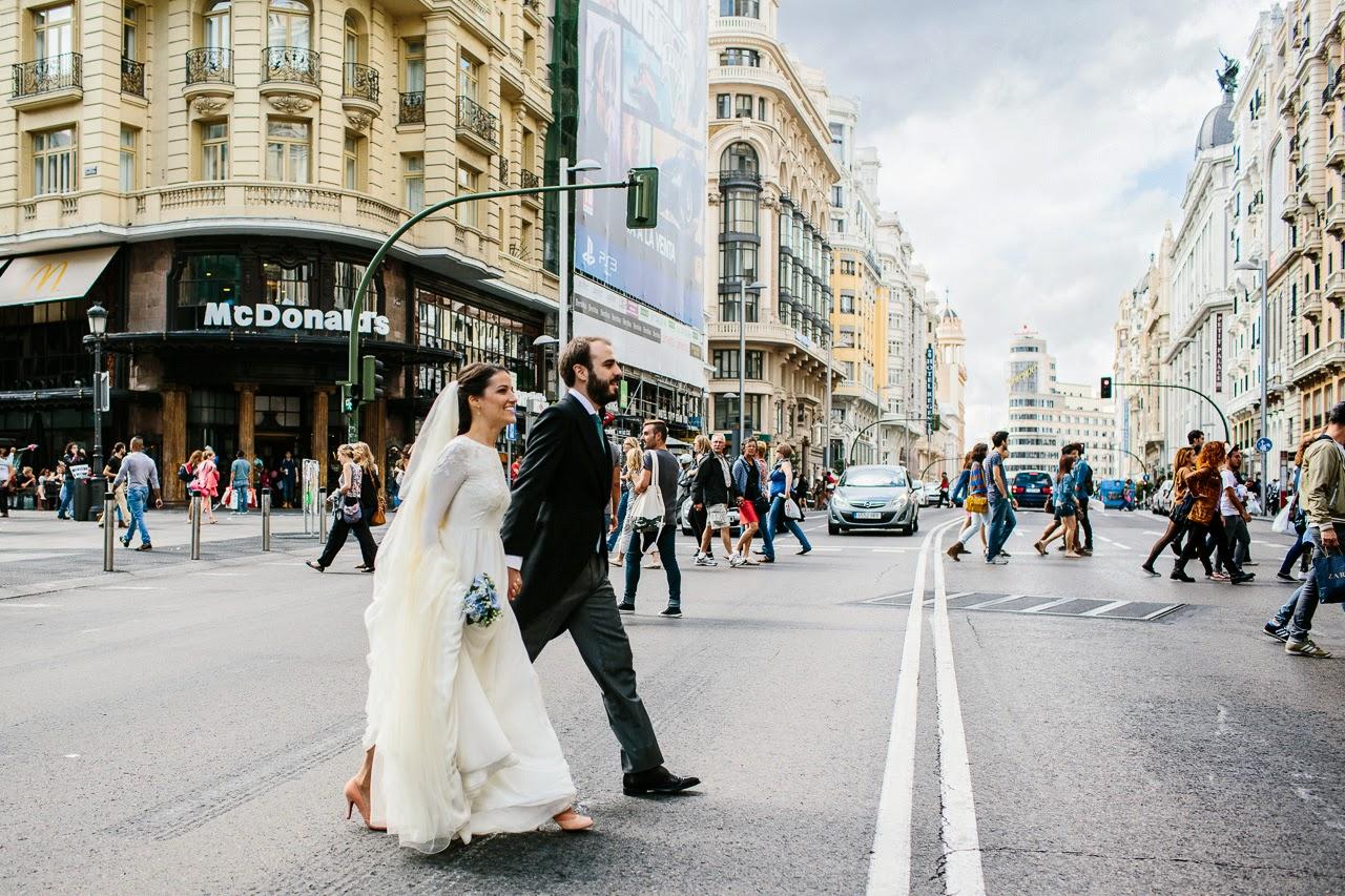 bodas_urbanas_gtfashiondiary