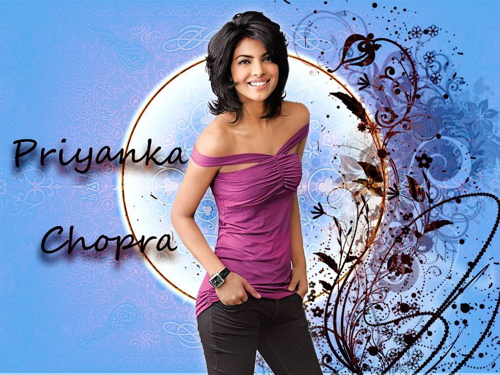 http://4.bp.blogspot.com/-xin58WYOPao/TuOUmb2FoeI/AAAAAAAAC8o/1N_zTVbOpFE/s1600/Priyanka_Chopra_Don2_Wallpapers_police.jpg