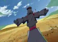 Download Naruto Shippuuden 312,313,314,315,316,3gp,mp4 Subtitle Indonesia